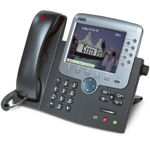 Cisco_IP_Phone