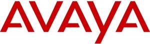 avaya-logo-big