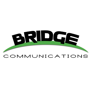 Bridge Communications, LLC