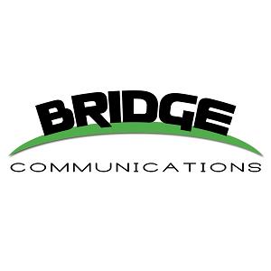 Bridge Communications, LLC