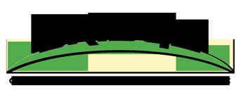 Bridge Communications LLC